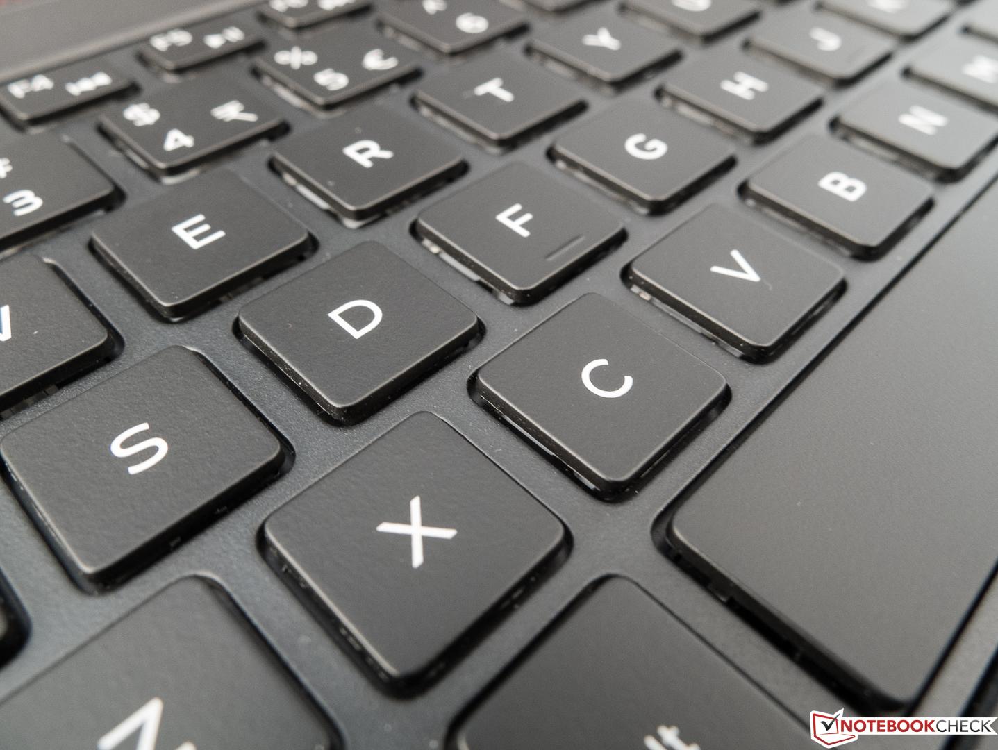 Dell Inspiron I7559 2512BLK Review   Inspiron 15 7559 Family    Reviewsbucket.com