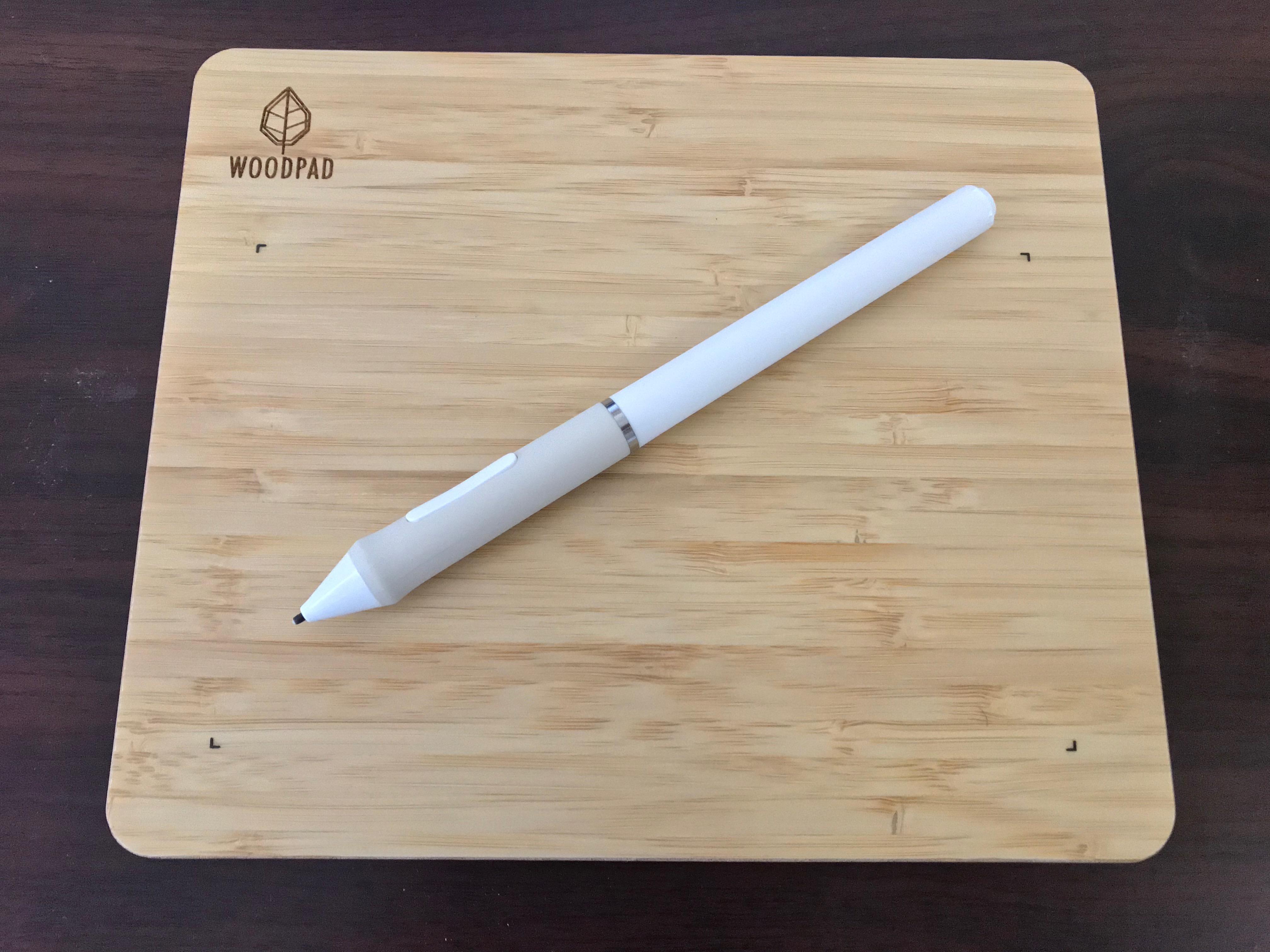 woodpad-pf0730-front