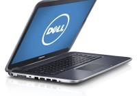 Dell Inspiron 15Z