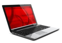 Toshiba Satellite C55-A5355