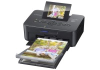 Canon CP910 Photo Color Printer