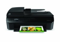 HP Officejet 4630 Multifunction Printer