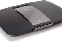 Linksys EA6700 Smart Wireless Router