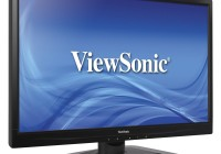 ViewSonic VA2249S Widescreen LCD Monitor