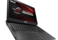 ASUS-ROG G750JM-DS71