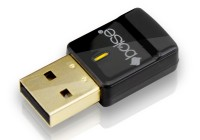 Bolse-Wireless-Adapter