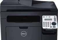 Dell-B1165NFW