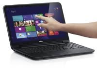 Dell-Inspiron-i15RVT-6195BLK