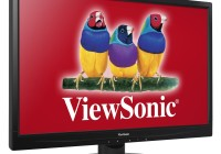 ViewSonic-VA2746M