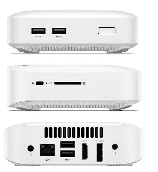 HP-Chromebox-CB1-014-Ports