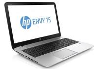 HP-Envy-15-J181NR