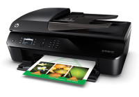 HP-Officejet-4632-Inkjet-e-All-in-One Printer
