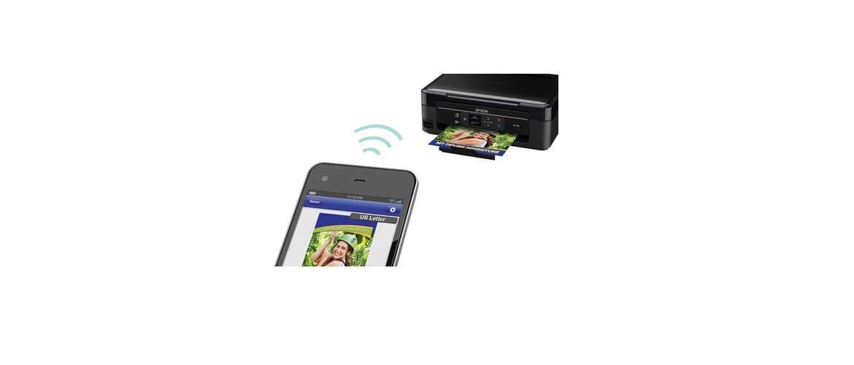 epson-xp-310-wireless-color-photo-printer