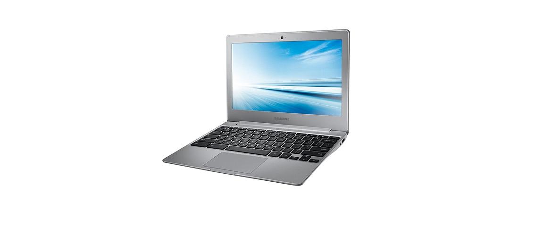 samsung-chromebook-2-xe500c12-k01us