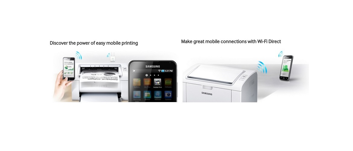 samsung-ml-2165w-laser-printer
