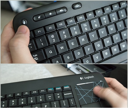 logitech-wireless-touch-keyboard-k400-with-built-in multi-touch-touchpad
