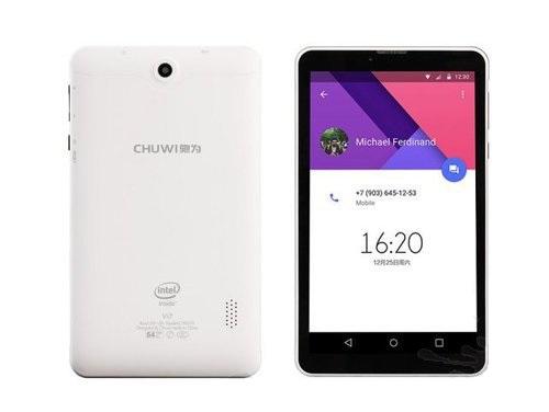 chuwi-vi7-review