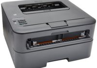 brother-hl-l2340dw-printer-review