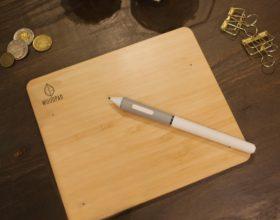 woodpad-pf0730