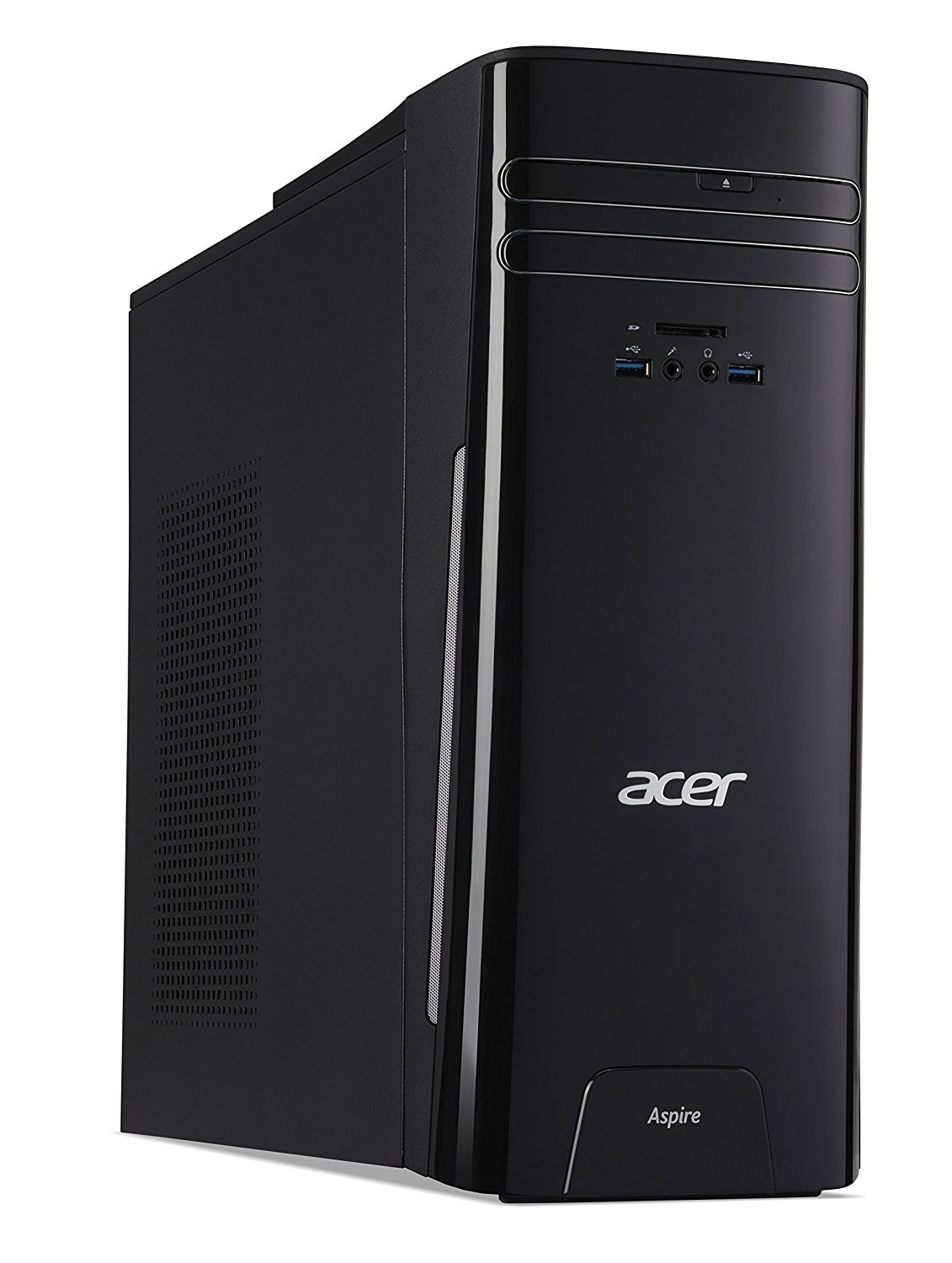 Acer Aspire TC-602 Intel USB 3.0 Drivers for PC